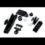 Honeywell VM2016BRKTKIT mounting kit