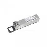 Brocade 16G FC LWL 10 km 8 Pack Fiber optic 1310nm SFP+ network transceiver module
