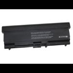 V7 V7EL-0A36303 notebook reserve-onderdeel Batterij/Accu