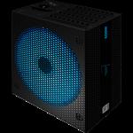 AEROCOOL Project 7 650w Platinum RGB PSU