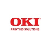 "OKI Banner Paper 11.69"" x 47.24"" (25 sheets) large format media"