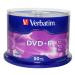 Verbatim VB-DPR47S3A 43550