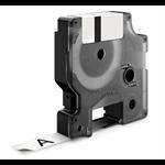 DYMO D1 Standard 19mm x 7m D1 label-making tape