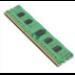 Lenovo 0C19499 4GB DDR3 1600MHz ECC memory module