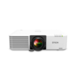 Epson PowerLite L400U data projector 4500 ANSI lumens LCD WUXGA (1920x1200) Ceiling / Floor mounted projector White