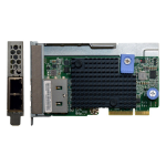Lenovo 7ZT7A00548 Internal Ethernet 10000Mbit/s networking card
