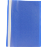 Q-CONNECT KF01454 Blue folder