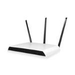 AMPED WIRELESS HI PWR 800MW AC1750 WIFI XTNDR