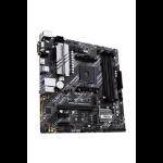 ASUS Prime B550M-A/CSM AMD B550 Socket AM4 micro ATX