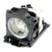 MicroLamp ML11153 projection lamp