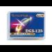 Fujifilm DG-125 4mm Data Tape