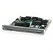 HP MDS 9000 3504 Nanometer Dense Wave Division Multiplexer 2Gb SFP Transceiver