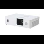 Hitachi CP-WX5505 Projector - 5000 Lumens - WXGA
