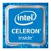 Intel Celeron G3900 procesador 2,80 GHz Caja 2 MB Smart Cache