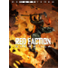 Nexway Red Faction Guerilla Re-Mars-tered vídeo juego Remastered PC Español