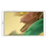 """Samsung Galaxy Tab A7 Lite SM-T220N 32 GB 22.1 cm (8.7"""") 3 GB Wi-Fi 5 (802.11ac) Silver"""