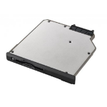 Panasonic FZ-VSC552W notebook spare part