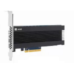 Western Digital Ultrastar SN260 HHHL 3200 GB PCI Express 3.0 MLC NVMe 0TS1303
