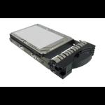 "IBM 300GB SAS 3.5"" 300GB SAS internal hard drive"