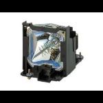 Panasonic ET-LAM1-C projector accessory
