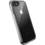 Speck Presidio Perfect Clear Apple iPhone 6/6S/7/8/SE (2020) Clear