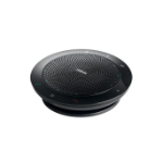 Jabra speak 510 Universal USB/Bluetooth Black speakerphone