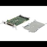 HP Replacement PCA Kit