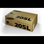 HP SU963A (MLT-D205L) Toner black, 5K pages