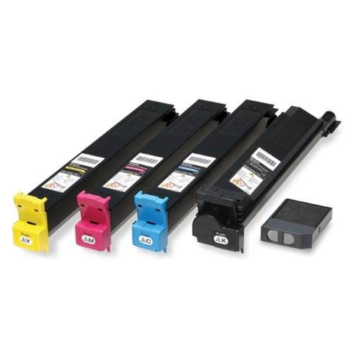 Epson C13S050477 (S050477) Toner black, 21K pages