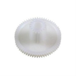 Epson 1050416 printer/scanner spare part Drive gear