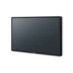 "Panasonic 47LF6W Digital signage flat panel 47"" LED Full HD Black"