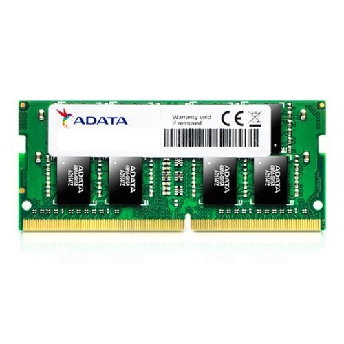 ADATA AD4S320032G22-BGN memory module 32 GB 1 x 32 GB DDR4 3200 MHz
