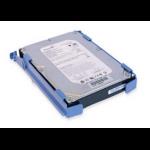 """Origin Storage 300GB, 3.5"""" 300GB SCSI"""