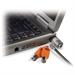 Kensington MicroSaver  Laptop Lock Bulk Pack (25)