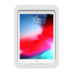 "Compulocks WOLF102W tablet security enclosure 25.9 cm (10.2"") White"
