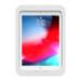 """Compulocks WOLF102W soporte de seguridad para tabletas 25,9 cm (10.2"""") Blanco"""