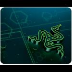 Razer Goliathus Mobile Gaming mouse pad Green