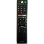 CoreParts MSP-REM003 remote control Bluetooth Universal Press buttons