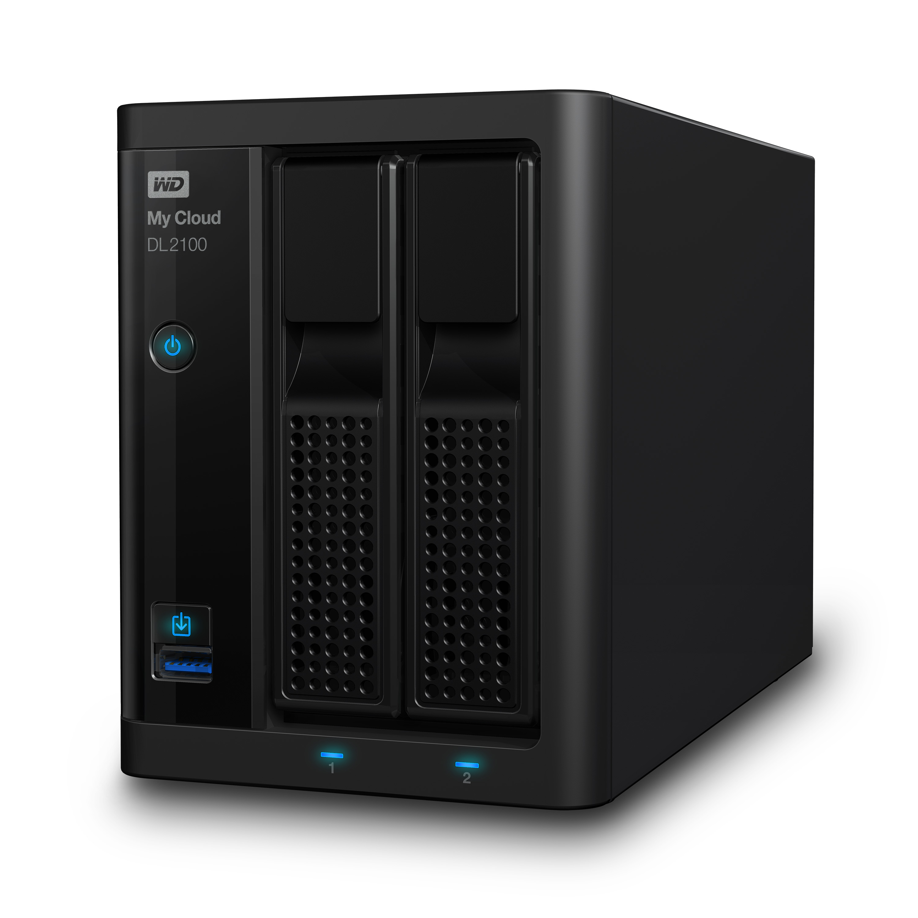 how to add wd my cloud to time machine