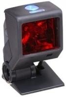 Honeywell QuantumT 3580 1D Laser Negro Fixed bar code reader