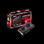 ASUS ASU VGA EX-RX570-O4G
