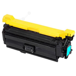 Xerox 006R03258 compatible Toner cyan, 15K pages (replaces HP 654A)