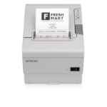 Epson TM-T88V (012A1) 180 x 180 DPI Wired Thermal POS printer