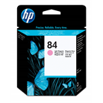 HP C5021A Inyección de tinta cabeza de impresora