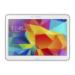 Samsung Galaxy Tab 4 10.1 LTE