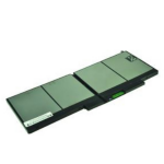 2-Power CBP3478A rechargeable battery