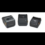 Zebra ZD421 label printer Direct thermal 203 x 203 DPI Wired & Wireless