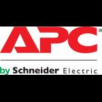 APC WOEBAT2YR-G3-25 warranty/support extension