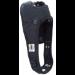 Datalogic 94ACC0063 funda para dispositivo periférico Ordenador de mano Negro