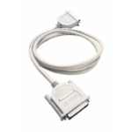 HP IEEE 1284 Cable (a-c) 3 meter